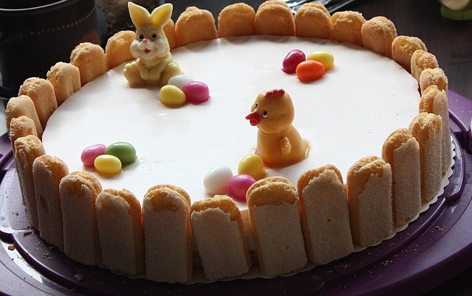 Chefkoch rezepte torten ohne backen  Appetitlich FotoBlog fr Sie