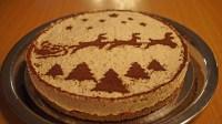 Spekulatius torte ohne backen Rezepte | Chefkoch.de