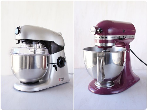 kitchen machine faucet sale canada test comparatif russell hobbs creations vs creations2