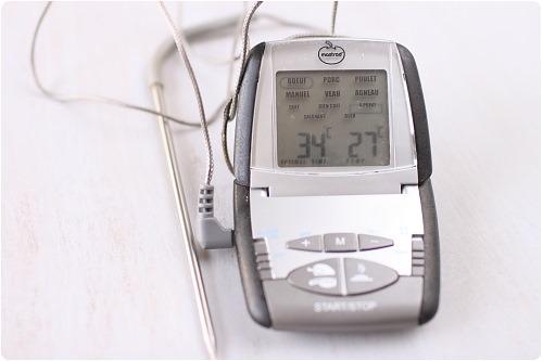 thermometre cuisine ikea
