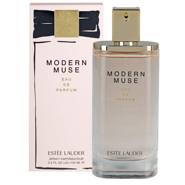 Buy Estee Lauder Modern Muse Eau de Parfum 100ml Online at