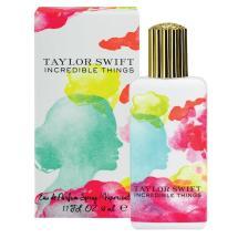 Taylor Swift Perfume Incredible Things