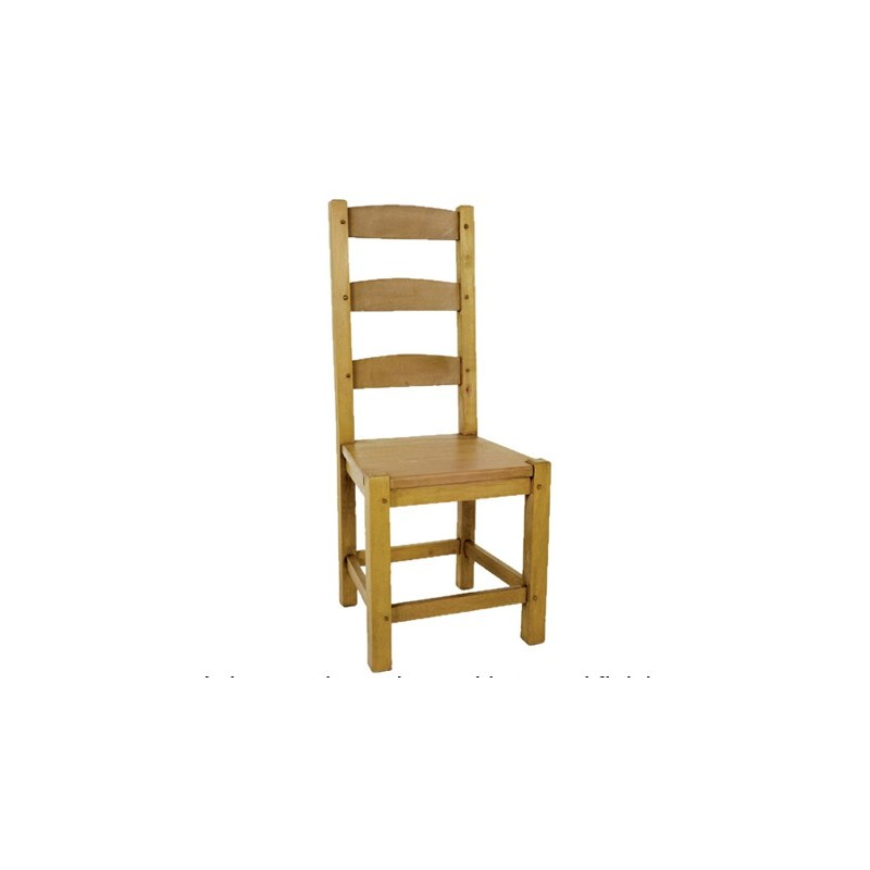 shaker ladder back chair wooden rocking chairs seat - antiques @ christy bird's