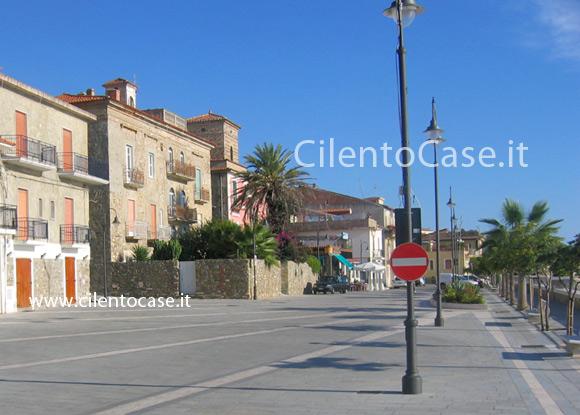 Agnone  Ville e appartamenti in affitto per le vacanze su CilentoCaseit