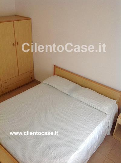 Residence Residence Belvedere per Vacanze nel Cilento  Hotel residence villaggi turistici case