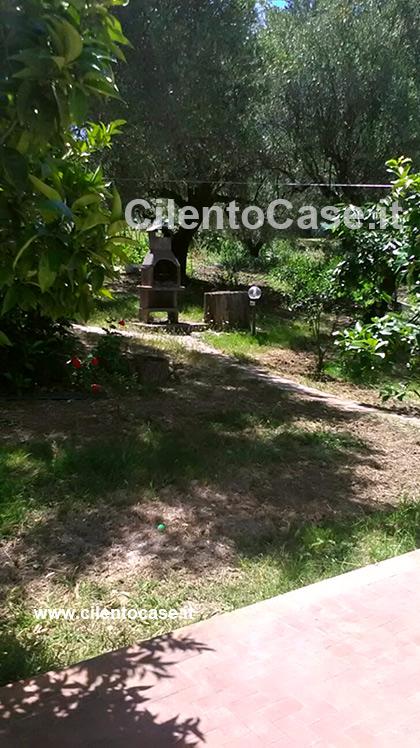 Casa Veneri a Metoio di Ceraso su Cilento Case  Ville e