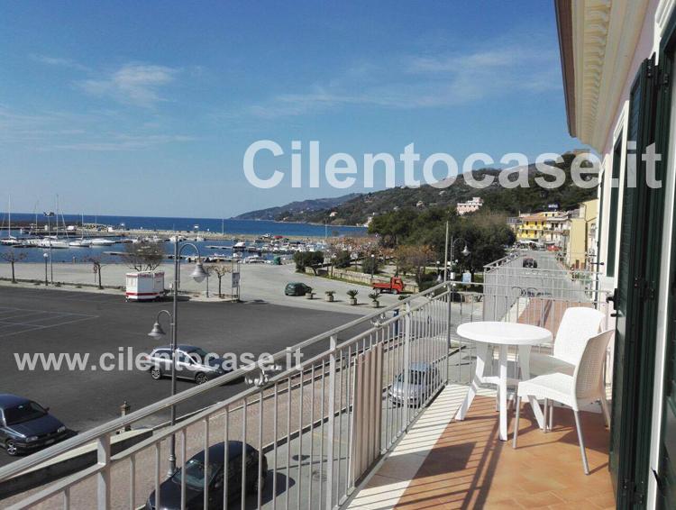 Residence Aparthotel Palazzo Lista per Vacanze nel Cilento  Hotel residence villaggi turistici
