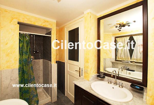 Ville Villa Pomarico per Vacanze nel Cilento  Hotel residence villaggi turistici case vacanza