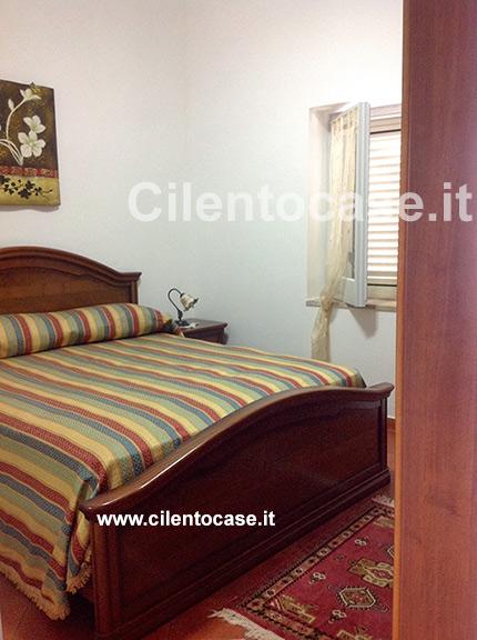 Residenza Nicole a Casal Velino su Cilento Case  Ville e appartamenti in affitto per le vacanze