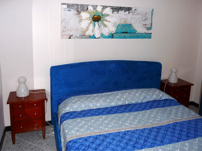 Villa Don Michele a Ogliastro Cilento su Cilento Case  Ville e appartamenti in affitto per le vacanze