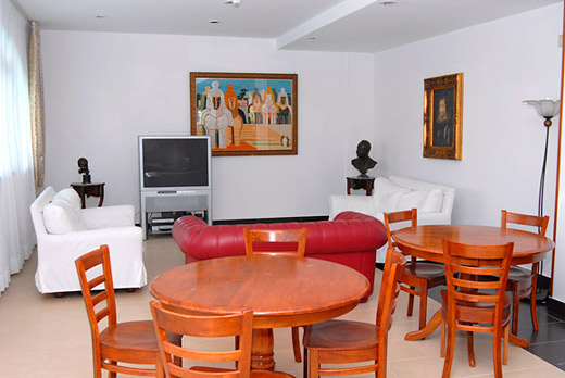 Relais Le Magnolie a Casal Velino su Cilento Case  Ville e appartamenti in affitto per le vacanze