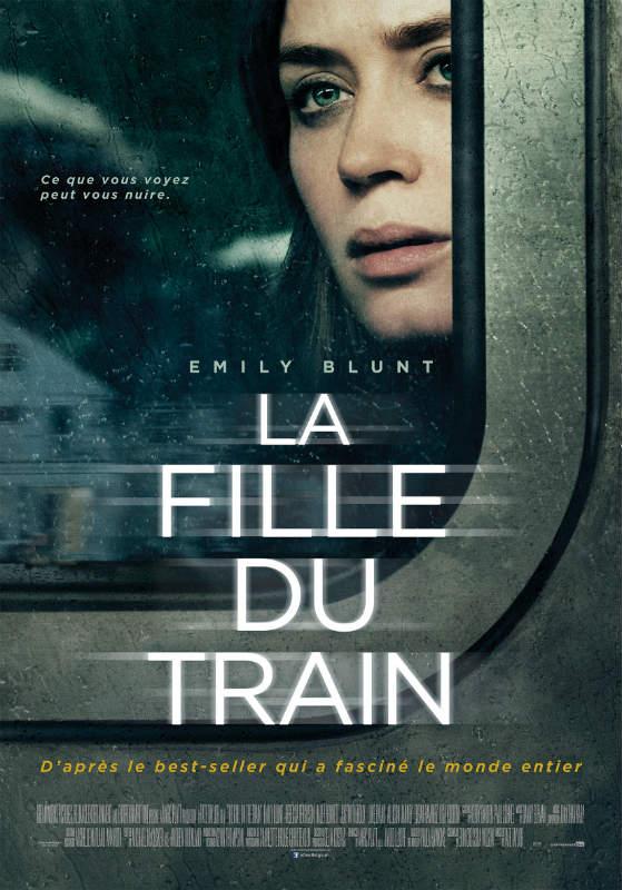 La Fille Du Train Film : fille, train, Fille, Train, Cinebel