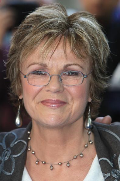 Julie Walters Actor CineMagiaro