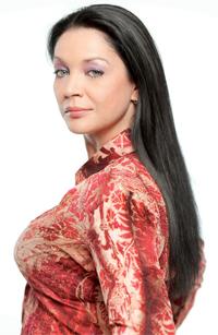 Poze Eugenia Erban Actor Poza 16 Din 21 CineMagiaro