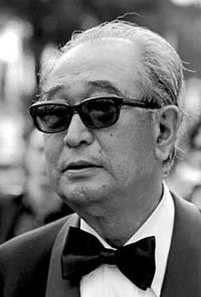 Akira Kurosawa - Regizor - CineMagia.ro
