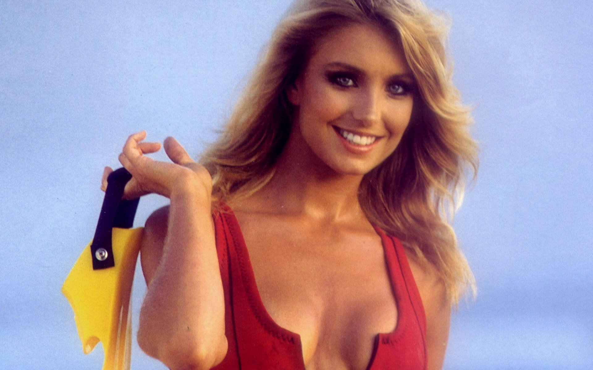 Christian Fall Iphone Wallpaper Poze Heather Thomas Actor Poza 8 Din 81 Cinemagia Ro
