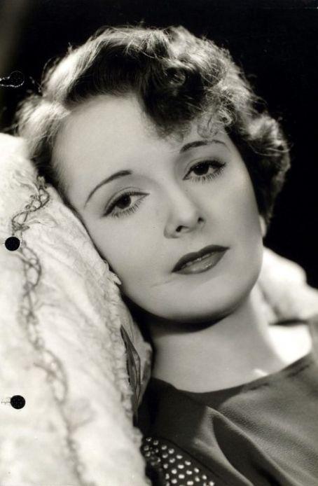 Poze Mary Astor - Actor - Poza 6 din 64 - CineMagia.ro