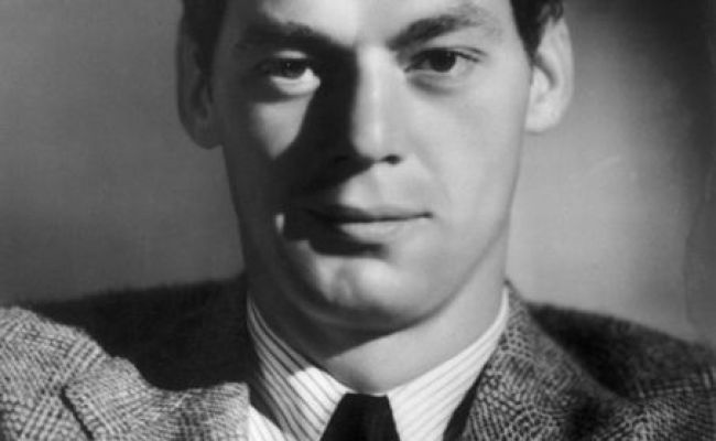 Poze Johnny Weissmuller Actor Poza 19 Din 24