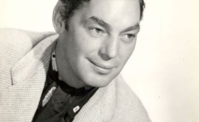 Poze Johnny Weissmuller Actor Poza 24 Din 24