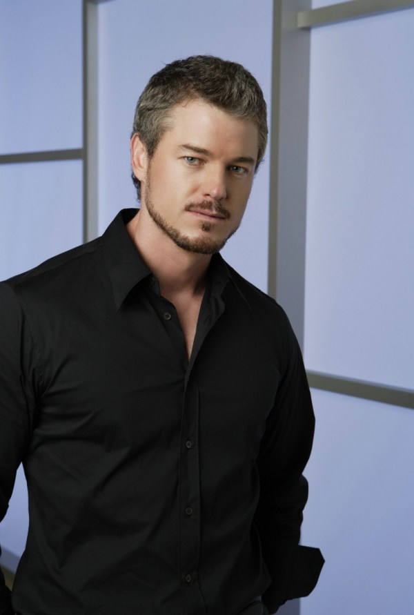 Poze Eric Dane - Actor Poza 8 Din 60 Cinemagia.ro