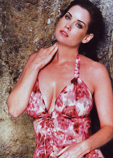 Poze Carrie Stevens Actor Poza 20 Din 30 CineMagiaro