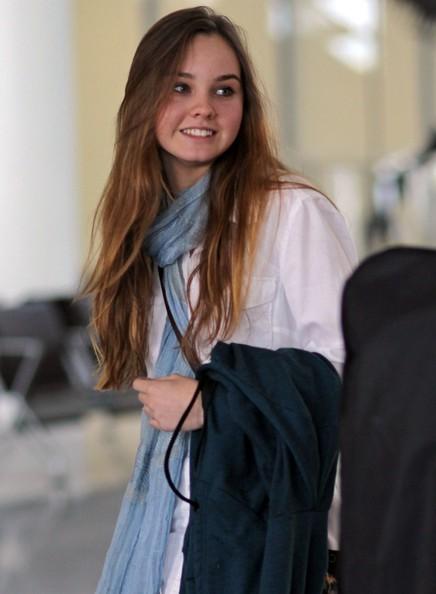 Chloe Grace Moretz Wiki