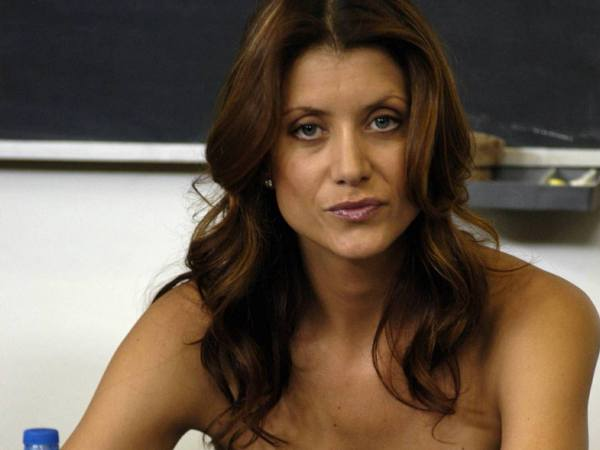 Poze Kate Walsh - Actor Poza 20 Din 60 Cinemagia.ro