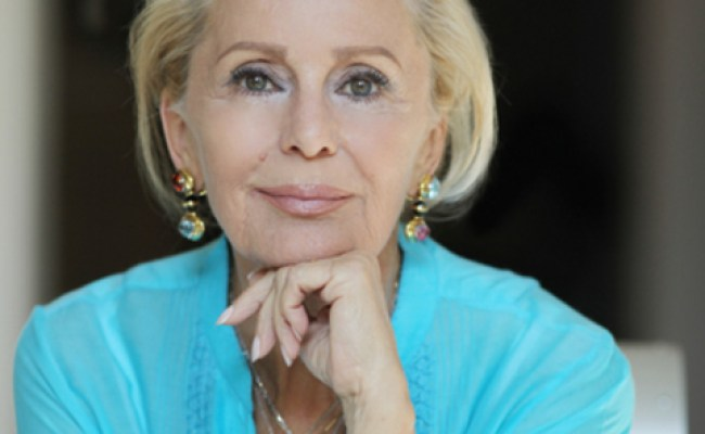 Alessandra Panaro Actor Cinemagia Ro