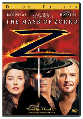 https://i0.wp.com/static.cinemagia.ro/img/db/movie/00/16/10/the-mask-of-zorro-373800l.jpg