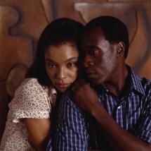 Poze Sophie Okonedo - Actor Poza 25 Din 28 Cinemagia.ro
