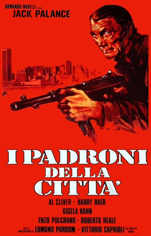 https://i0.wp.com/static.cinemagia.ro/img/db/movie/14/46/35/i-padroni-della-citta-136766l.jpg
