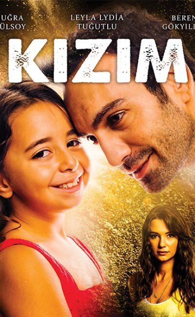 Kizim - Fetita mea (2018) - Film serial - CineMagia.ro