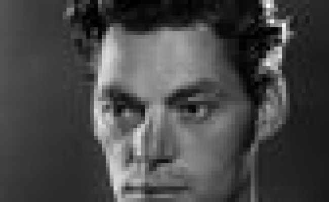Johnny Weissmuller Actor Cinemagia Ro