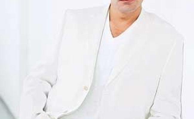 Poze Jose Angel Llamas Actor Poza 5 Din 10 Cinemagia Ro