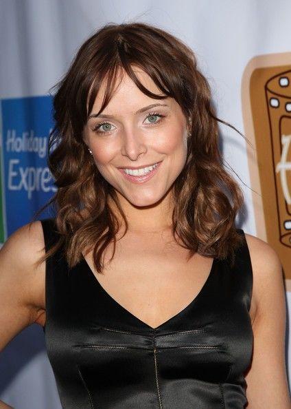 Jenny Mollen Actor CineMagiaro