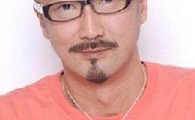 Poze Akio ôtsuka Actor Poza 1 Din 5 Cinemagia Ro