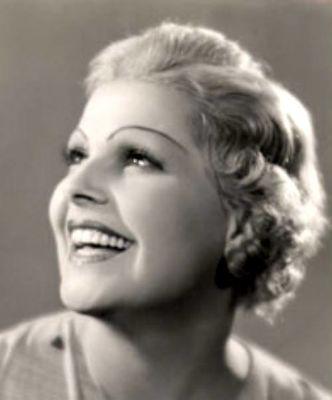 Elvira Popescu - poza 2