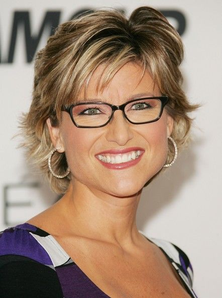 Ashleigh Banfield Actor CineMagiaro