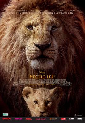 lion king online subtitrat # 20