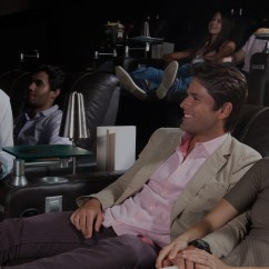 Sofa Cama Bogota Colombia Parker Sectional Havertys Experiencia Vip