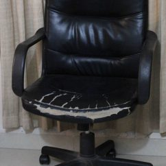Ergonomic Chair Bd Restaurant High Cover Office Clickbd
