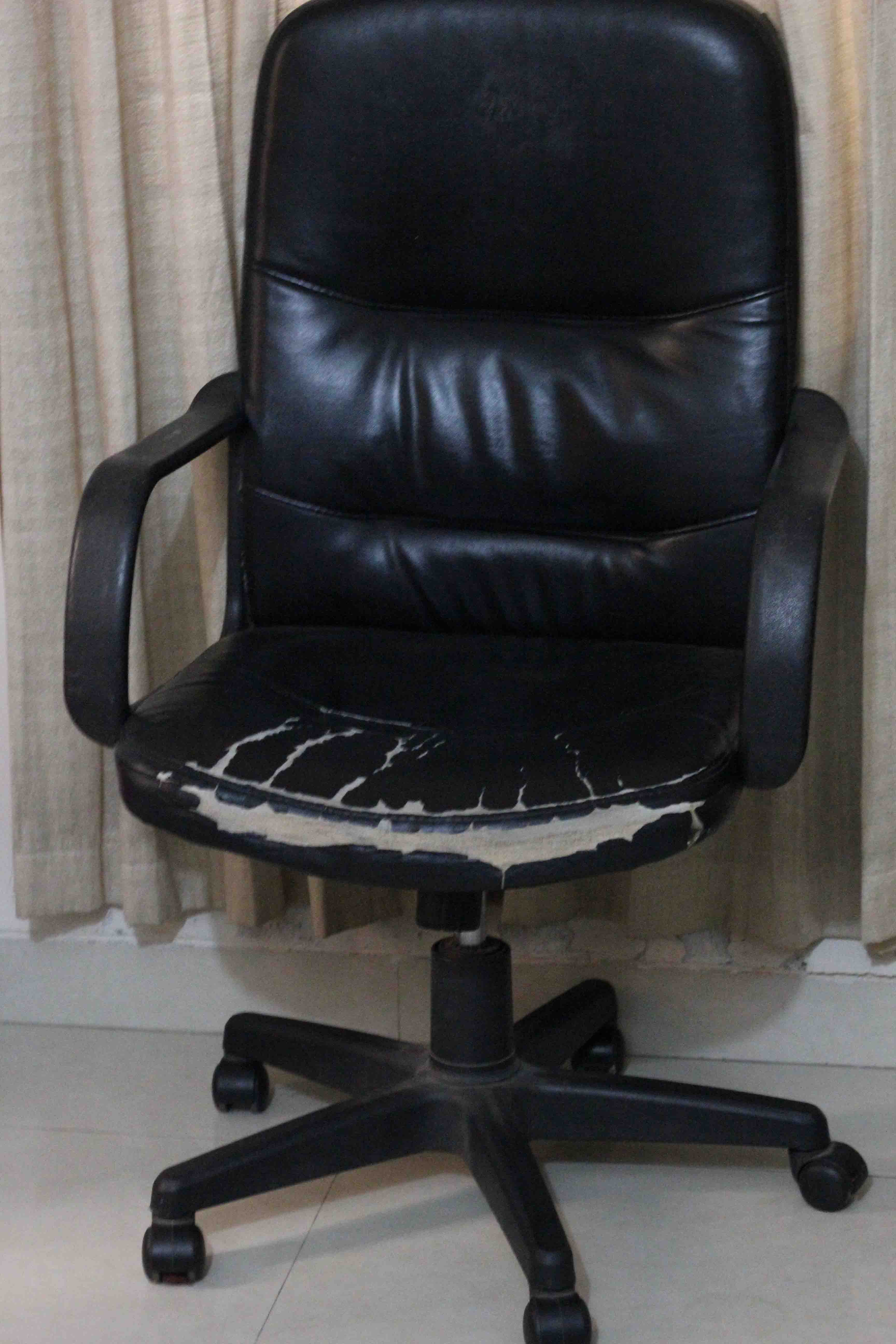 ergonomic chair bangladesh cloth covers home office clickbd
