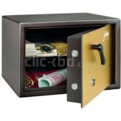 Godrej Chair Accessories Office With Footrest Uk Very Beautiful Locker System Clickbd