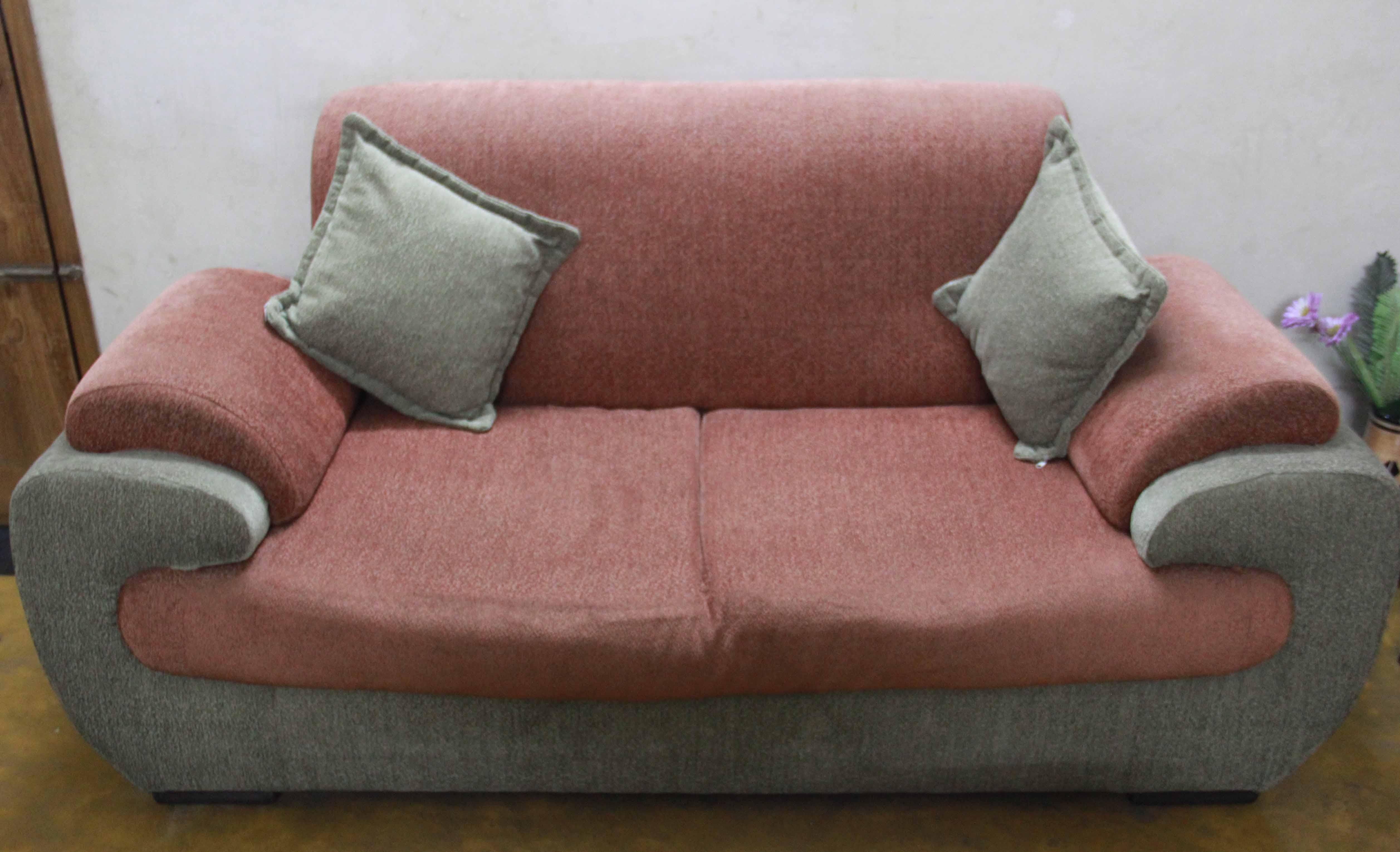 sofas for sell queen anne sofa set clickbd