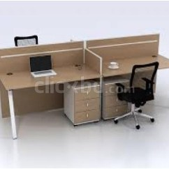 Steel Chair Price In Bangladesh Best Table And Sets For Toddlers 29 Original Office Furniture | Yvotube.com