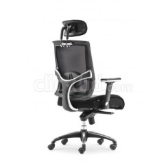 Ergonomic Chair Bangladesh Posture Care Second Hand Healthy Office Clickbd Large Image 1