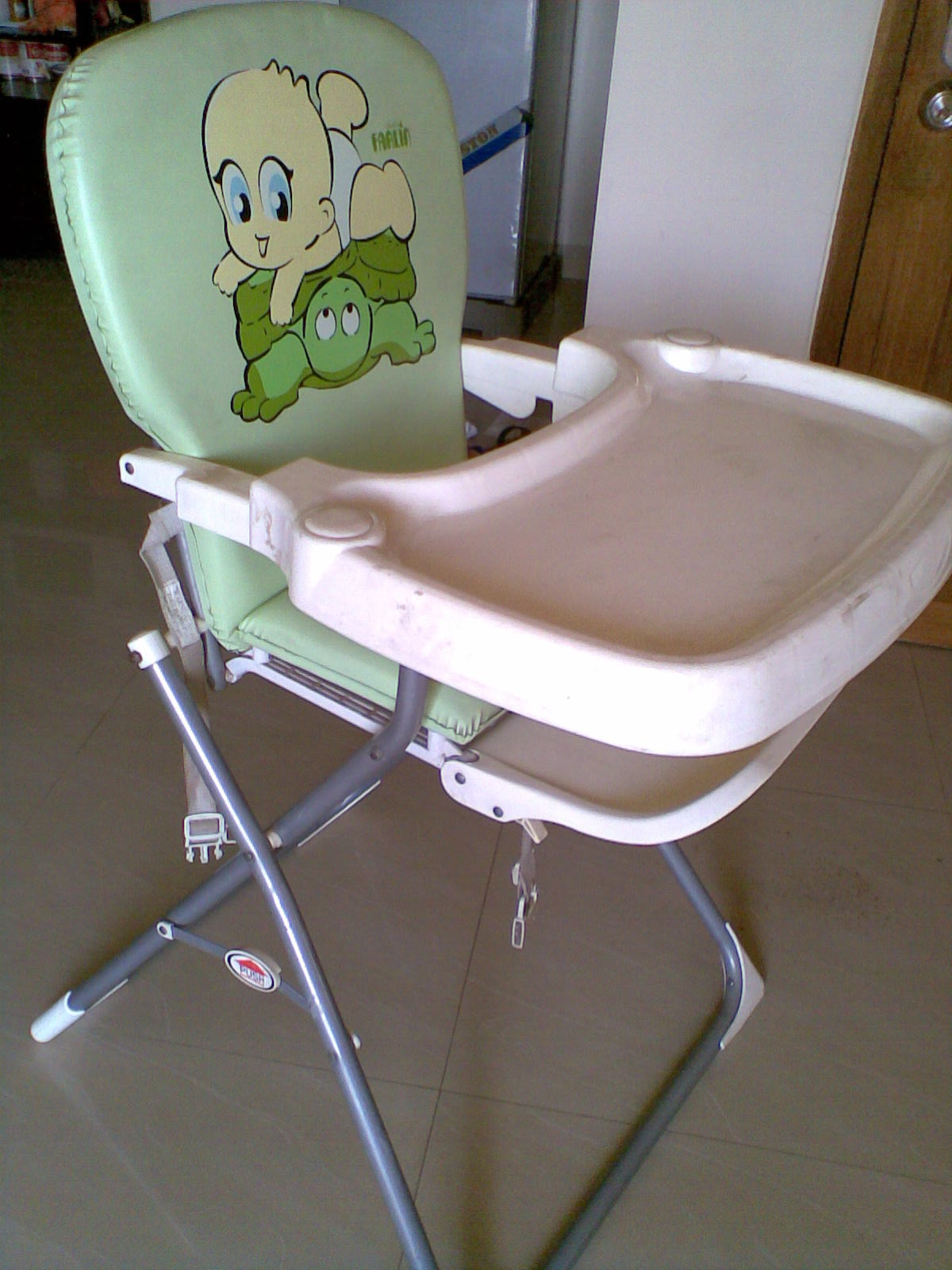 revolving chair bd price what is a snuggler dining for your baby clickbd