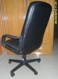 Top Executive OTOBI Chair