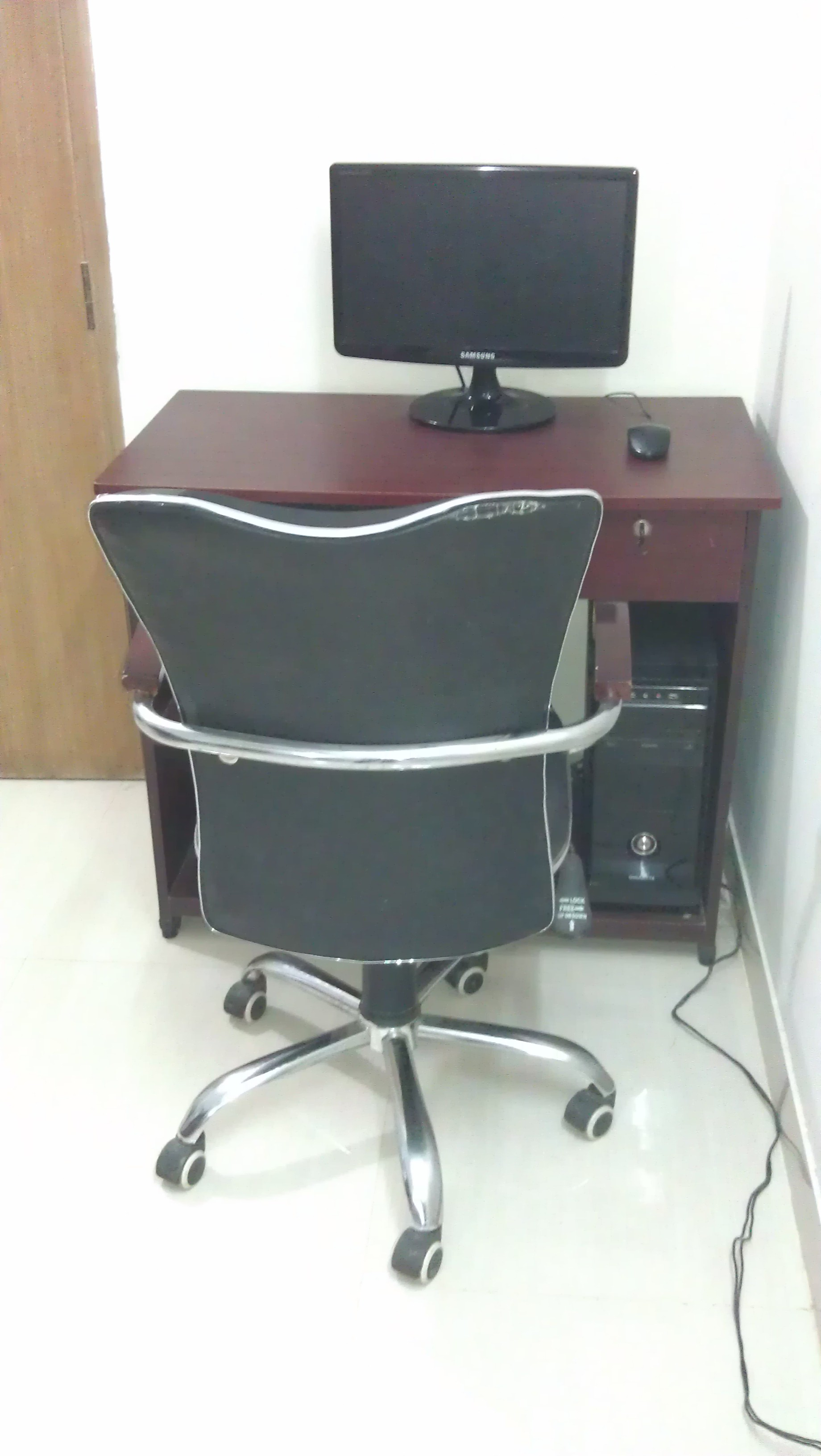 revolving chair in bangladesh gray recliner covers 3 office chairs clickbd