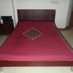 Navana Revolving Chair Price In Bangladesh 6 Dining Table Sets Double Beds With Bedside Clickbd